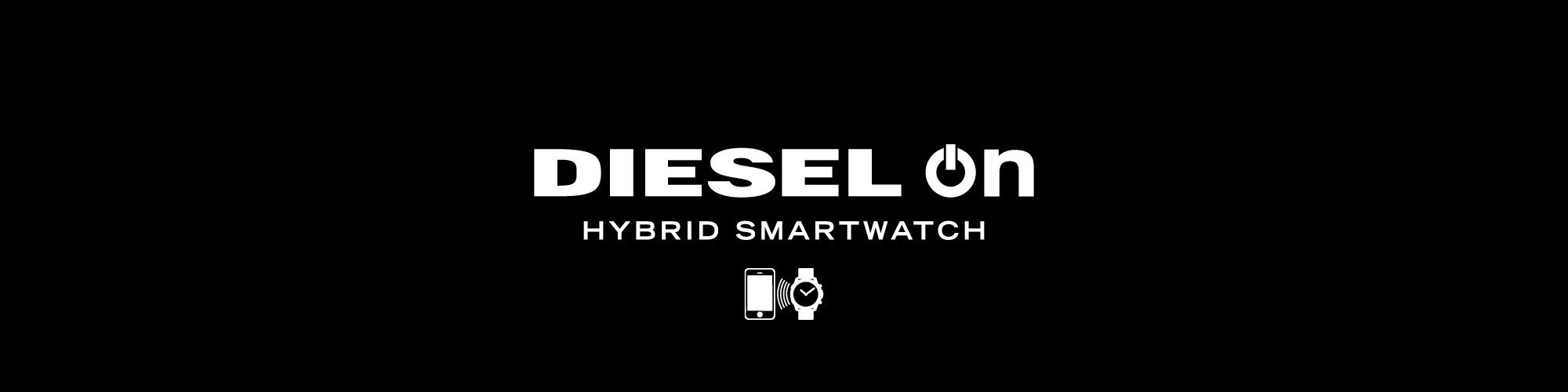 Diesel Kellot