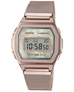 Casio Classic A1000MCG-9EF