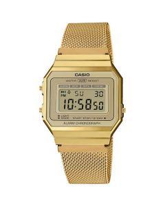 Casio Classic A700WEMG-9AEF