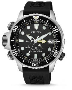 Citizen Promaster Marine BN2036-14E