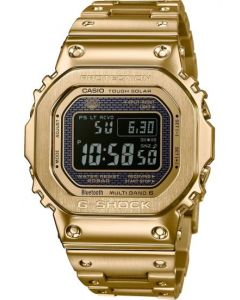 GMW-B5000GD-9ER fra Casio - Flot Herreur G-Shock