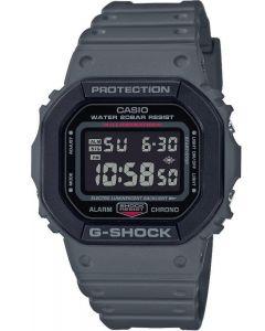 Casio G-shock DW-5610SU-8ER