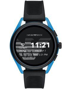 Armani ART5024 - Matteo Connected Smartwatch