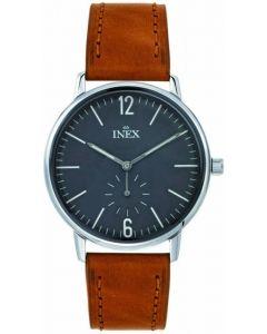 Inex Classic A69498S5I