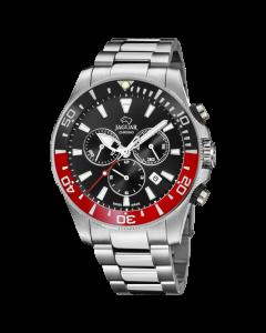 Jaguar Executive Diver J861/5 Miesten Kellot